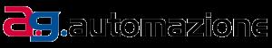 ag-automazione-logo